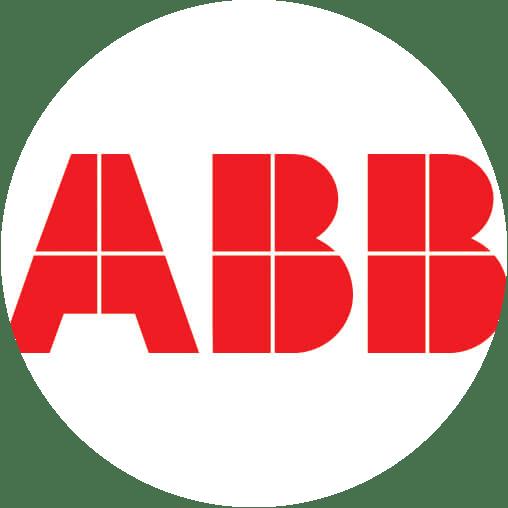 Công ty ABB