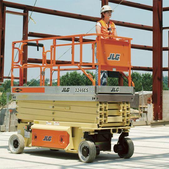 JLG-3246ES-1.jpg
