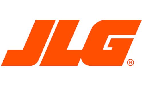 JLG-logo-1
