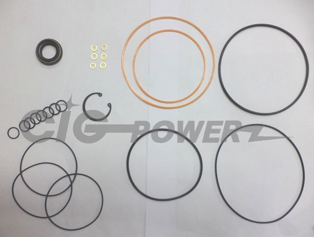 TB60 repair seal kit – Part No. 0071092