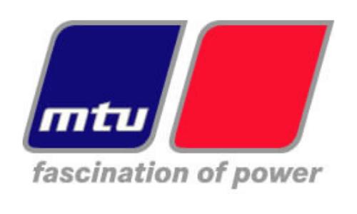 Mtv-logo-1