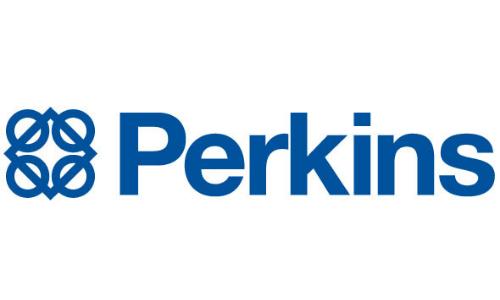 Perkins-logo-1