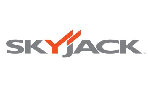 Skyjack-logo-1
