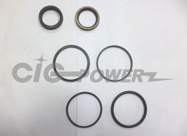 eTB60 Joystick seal kit – Part No. 0073285