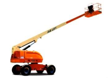 Xe-nang-dang-ong-long-JLG-400SJ-1.jpg