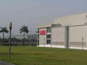 Xử lí sự cố đầu máy phát điện 1100 KVA tại công ty ABB