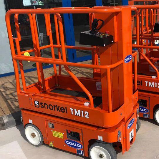 khung-nang-dang-di-dong-Snorkel-TM12-1-1.jpg