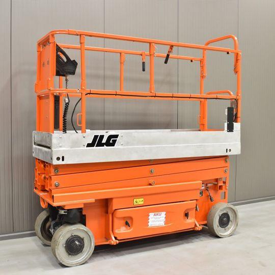 xe-nang-dang-cat-keo-JLG-2030ES-1.jpg