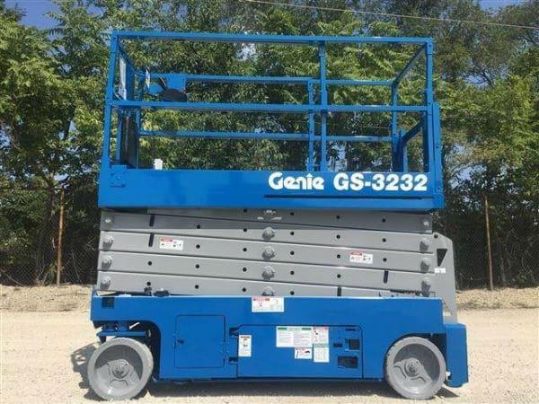 xe-nang-dang-cat-keo-genie-gs-3232-3.jpg