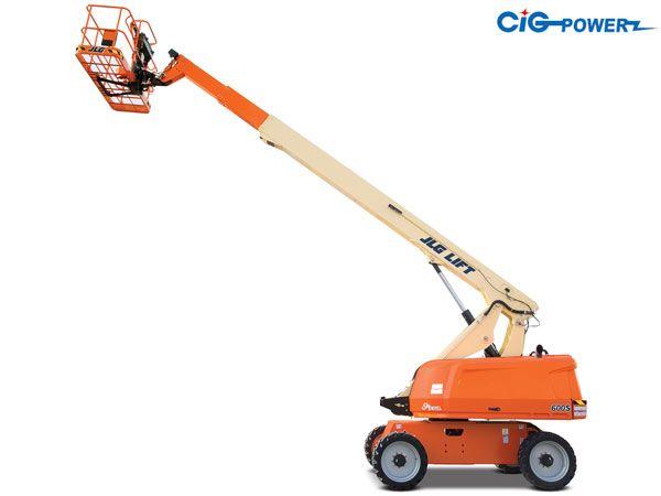 hinh-anh-xe-JLG-600s